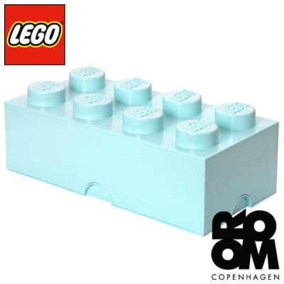 레고 블럭정리함8 아쿠아 40041742