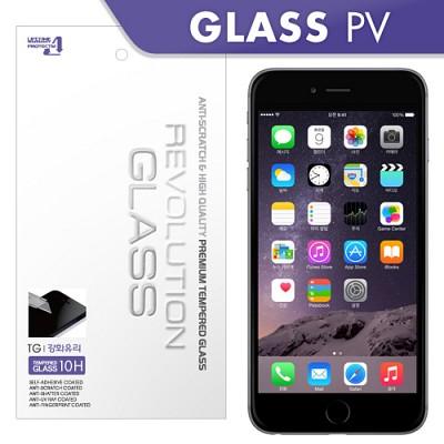 [프로텍트엠/PROTECTM] 아이폰6 플러스 iPhone6 Plus 5.5인치 프라이버시 정보보호 강화유리 액정보호방탄유리/방탄필름