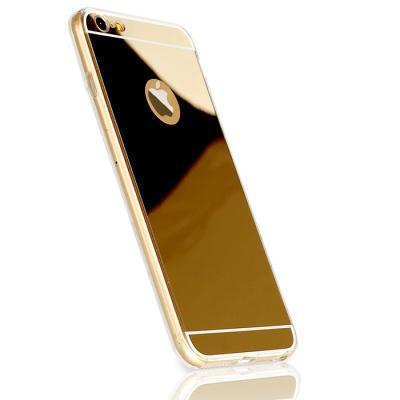 Mirror Mirror Rose 2(아이폰6플러스/6S플러스)