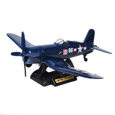 1:48노드롭 F-4U코르세어전투기(540M76355)