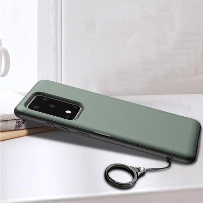 갤럭시s9 s9plus 컬러 무지 카드범퍼 거울 하드케이스