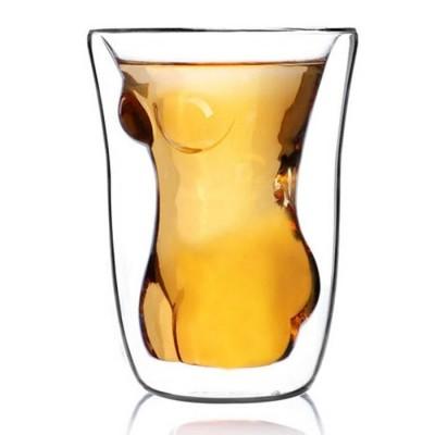 [adico]Venus cup 비너스 컵