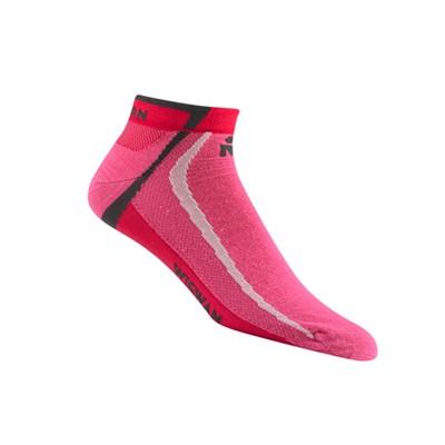 스포츠 양말 Ironman® Endur Pro Sock 로즈