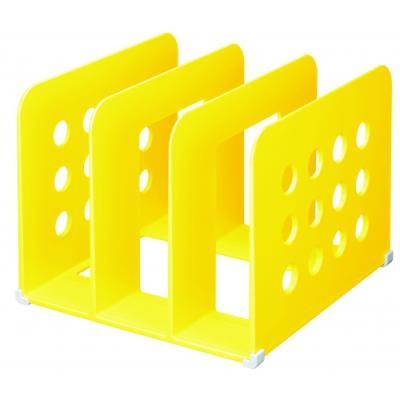 피코책꽂이3단 (노랑) (개) 137981