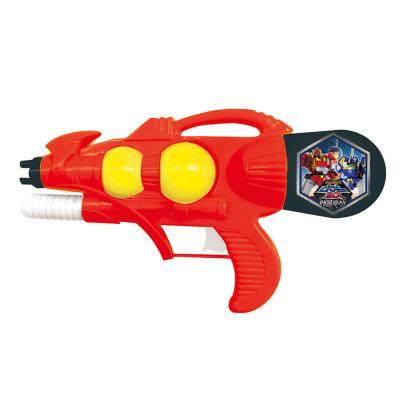 다이노코어 물총
