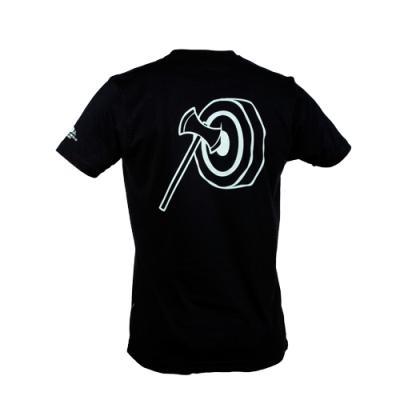 [GRANSFORS] 그랑스포스 티셔츠 (711)