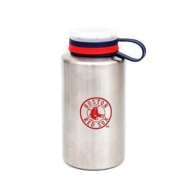MLB피트니스스텐핸들보틀(보스턴레드삭스)-ML1503