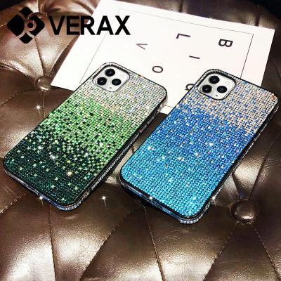 P471 아이폰11 8 7 XR XS X 프로 맥스 젤리 폰케이스