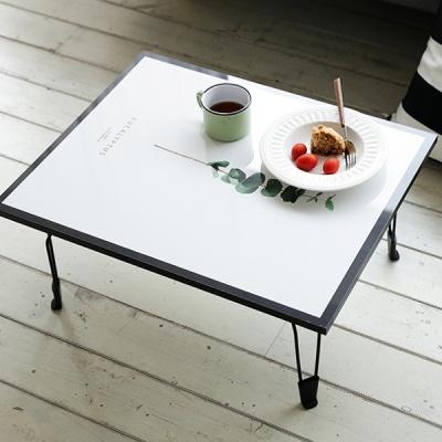 갤러리 테이블 S (6type)