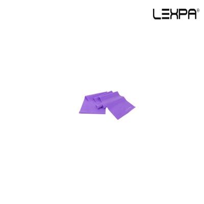 [렉스파]마이홈 트레이닝세트 YA-7005/요가/필라테스