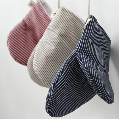 [n1y] 카카듀의 쿠킹타임 주방장갑