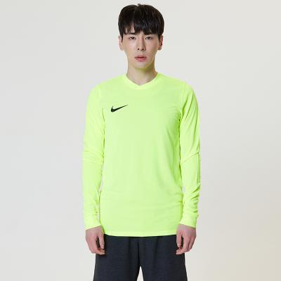 [나이키]남성용 파크 VI 저지 긴팔 티셔츠_725884-702