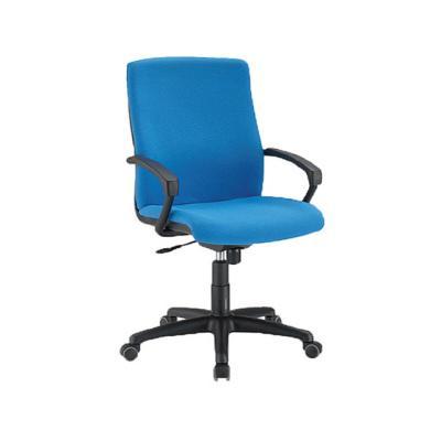 M681 대형 회전형 회의 의자