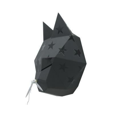 [PULPET]펄펫시계_블랙스타