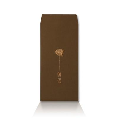 가하 조의봉투 부의봉투 세로형 4-G