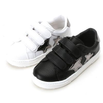매직 히터 유아동 주니어 운동화 신발