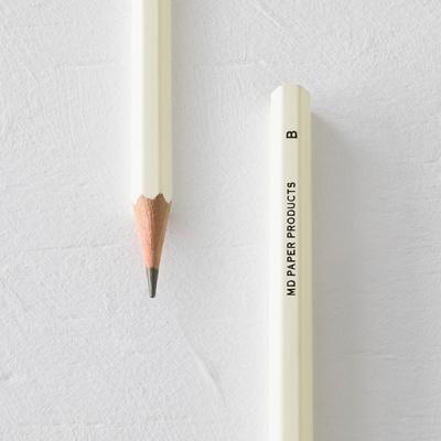 MD 연필 B