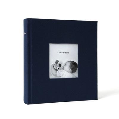 Photo frame album CG-AL11