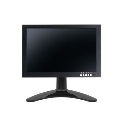 HDMI 8형 LCD 모니터 /CCTV모니터 서브모니터 LCBB294