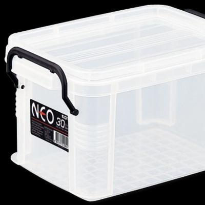코멕스 네오박스 30(3L) 32개단위 판매