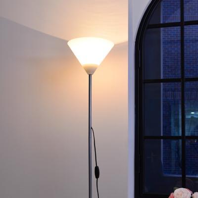 [OR] 인테리어조명 무드등 LED 피우리 장스탠드