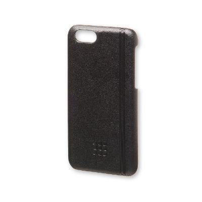 몰스킨 T 아이폰7+ 하드케이스 케이스/블랙