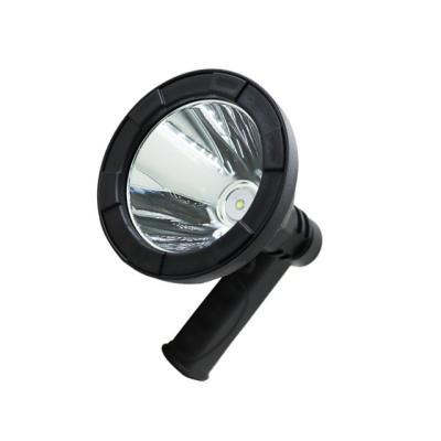 고급서치라이트(T61) XM-L2 LED 1600루멘 +아답타포함