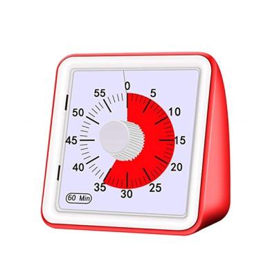조이홈 타임타이머 구글 시계