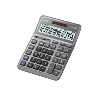 [카시오] 카시오계산기 DM-1600F [개/1] 379062