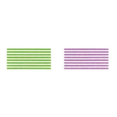 [두성산업] 디자인마스킹테이프K-02D065 [개/1] 234534