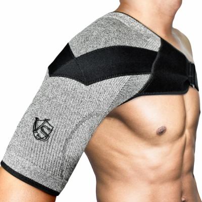 [VITAL] 게르마늄 어깨보호대