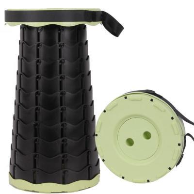 접이식 휴대용 의자 폴딩체어