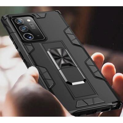 아이폰 12 미니 pro max 프리미엄 핑거링 범퍼 케이스