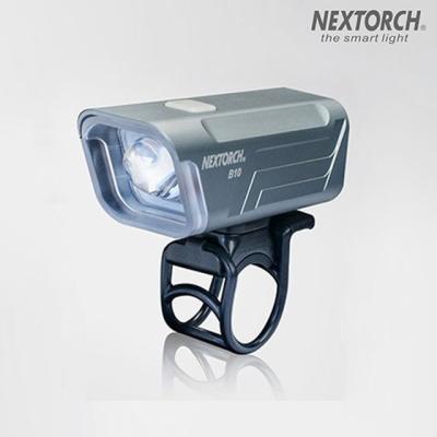 눈부심방지 바이크400루멘 랜턴(충전건전지 사용가능)