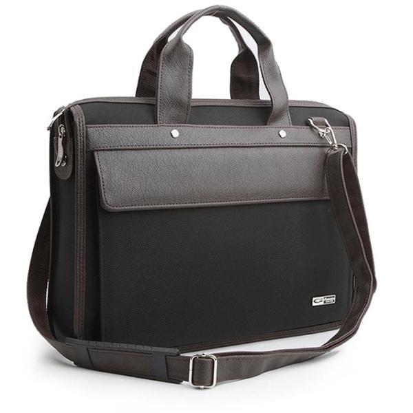 VIVADAY BAG-A298 베이직 서류가방