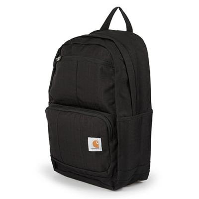 [칼하트]D89 백팩 D89 BACKPACK(Black)