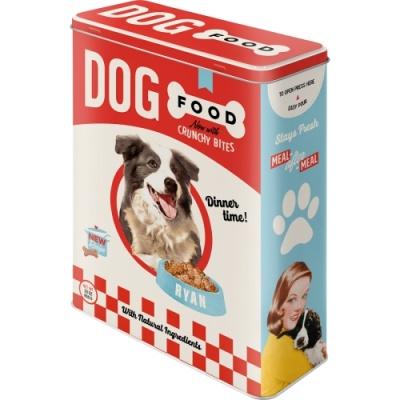 [30325] Dog Food