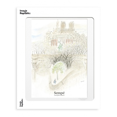SEMPE/PONT NEUF