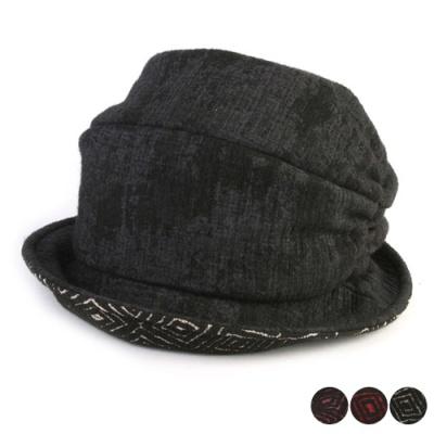 [디꾸보]주름포인트 쟈가드 모자 H-HN195R
