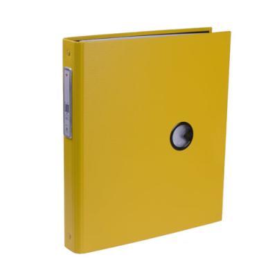 로그인화일F821-7 (40매)노랑 (개) 94967