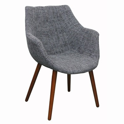 Blooming chair