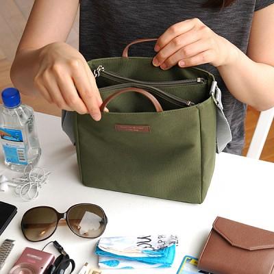 여행보조가방 Picks Bag (4컬러)