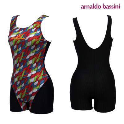 아날도바시니 여성 수영복 ASWU1543