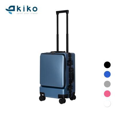 키코 기내용 20인치 테블릿PC 노트북 다올캐리어