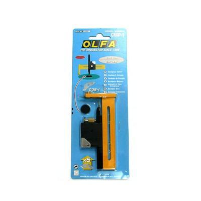 OLFA CMP-1(1~15cm)