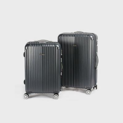 롤리키드 누누 24/28 캐리어 세트 4종(TSA/확장)_RTPCASSD4
