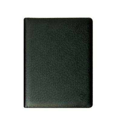 [한국폼텍] 패드커버마르카토블랙 (L)COC-2001 [개/1] 322621
