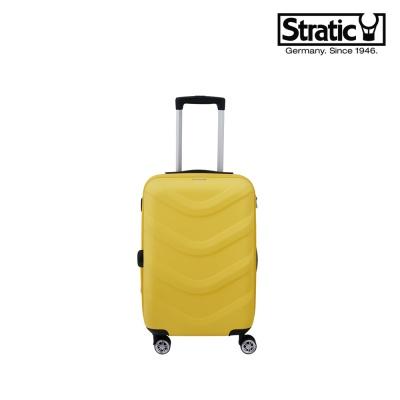 [스트라틱] 독일 브랜드 애로우2 캐리어 20인치