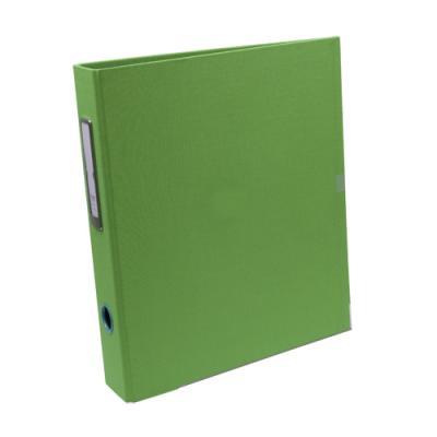 칼라웹D링바인더B969-7 (녹색) (개) 148223
