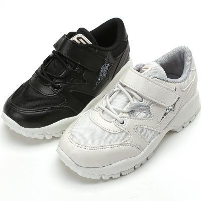 MJ 어글리 스타 유아동 주니어 운동화 신발